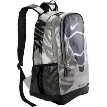 Nike Vapor Max Air Super Bowl Edition Backpack