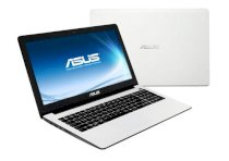 Asus X551CA-SX327D (Intel Celeron 1007U, 2GB RAM, 500GB HDD, VGA Intel HD Graphics 4000, 15.6 inch, DOS)