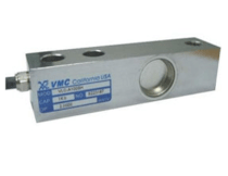 Loadcell VMC VLC100-1000kg