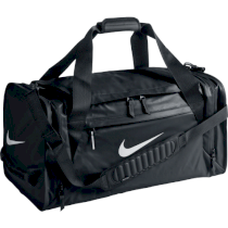 Nike Ultimatum Max Air Small Duffle Bag
