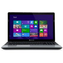Packard Bell EasyNote TE11 (A1/NX.C1FEK.040) (Intel Celeron 1005M 1.9GHz, 4GB RAM, 500GB HDD, VGA Intel HD Graphics, 15.6 inch, Windows 8 64 bit)