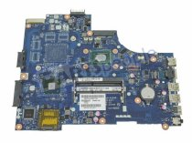 Mainboard Dell Inspiron 5521