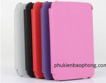 Bao da Book cover iPad mini 2 Retina