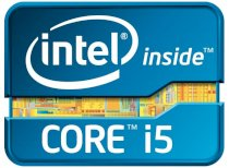 Intel Core i5-3210M (2.5GHz, 3MB L3 Cache)