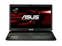 Asus ROG G750JX-CV200H (Intel Core i7- 4700HQ 2.4GHz, 16GB RAM, 1000GB (750GB HDD + 250GB SSD), VGA NVIDIA GeForce GTX 770M, 17.3 inch, Windows 8 Pro 64 bit)
