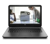 HP 240 G1 (F6Q29PA) (Intel Core i3-3110M 2.4GHz, 2GB RAM, 500GB HDD, VGA Intel HD Graphics 4000, 14 inch, Free DOS)