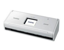 Brother ADS-1600W