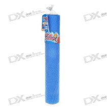 Portable Foam Hand Pump Water Gun Shooter (Color Assorted)
