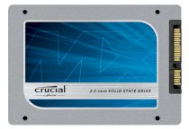 Crucial MX100 128GB SATA 6Gb/s 2.5 Internal SSD CT128MX100SSD1