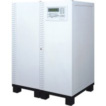 UpSelect On-line in 3 phase out 1 phase 50KVA (ALP503-31)