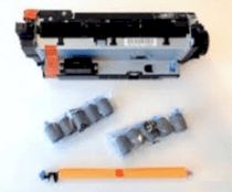 Maintenance kit HP laserjet M600, M601, M602, CF065A