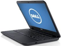 Dell Inspiron 15-3521 (Intel Pentium 2117U 1.5GHz, 4GB RAM, 500GB HDD, VGA Intel HD Graphics, 15.6, Windows 7 Home Premium 64 bit)