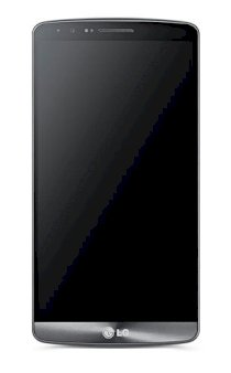 LG G3 D850 32GB Black for AT&T