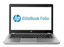 HP EliteBook Folio 9470m (H4P06ET) (Intel Core i7-3687U 2.1GHz, 4GB RAM, 180GB SSD, VGA Intel HD Graphics 4000, 14 inch, Windows 7 Professional 64 bit)