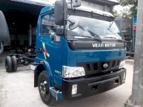 Xe tải Veam CUB 1.25T Chassis