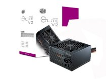 Cooler Master Elite V2 500W (RS500-PCARN1)
