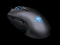 Razer Imperator Ergonomic Gaming Mouse 6400dpi