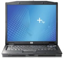 HP Compaq NX6320 (Intel Core 2 Duo T5600 1.83GHz, 2GB RAM, 120GB HDD, VGA Intel GMA 965, 15 inch, Windows 7 Home Premium)