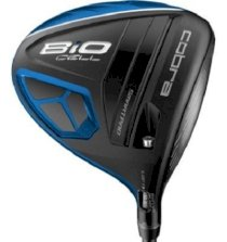 New Cobra BiO Cell (Blue) Driver X-Flex Project X PXv LH