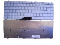 Keyboard Sony Vaio VGN - FS Series