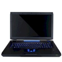 Clevo P375SM-A (Intel Core i7-4930MX 3.0GHz, 4GB RAM, 750GB HDD, VGA NVIDIA GeForce GTX 880M, 17.3 inch, Windows 8.1 64 bit)