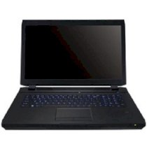 Clevo P377SM-A (Intel Core i7-4930MX 3.0GHz, 4GB RAM, 750GB HDD, VGA NVIDIA GeForce GTX 880M, 17.3 inch, Windows 8.1 64 bit)