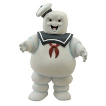 Ghostbusters 24 Inch Evil Stay Puft Marshmallow Man Bank