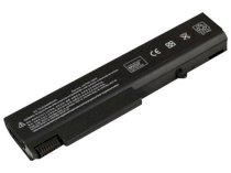 Pin HP Compaq 6730b 6530b 6535b (6 Cell, 4400mAh)