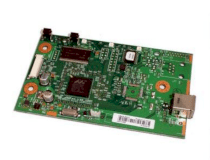 Card Formatter HP 1050