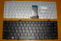 Keyboard Dell Inspiron PP42L 1440 1445 1320