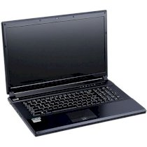 Clevo P170SM-A (Intel Core i7-4940MX 3.1GHz, 4GB RAM, 750GB HDD, VGA NVIDIA GeForce GTX 880M, 17.3 inch, Windows 8.1 64 bit)