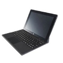 Clevo S210TU (Intel Celeron Dual Core N2806 1.6GHz, 2GB RAM, 32GB Flash Driver, VGA Intel HD Graphics, 10.1 inch, Windows 8.1)