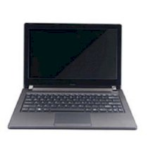 Clevo W310CZ (Intel Celeron 1017U 1.5GHz, 4GB RAM, 500GB HDD, VGA Intel HD Graphics, 11.6 inch, Windows 8 64 bit)