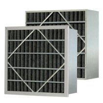 Tấm lọc VariCel RF/C Filter (No Header)