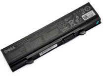 Pin Dell Latitude E5400 E5500 (6 Cell, 5200mAh) Zin