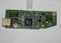 Card formatter HP 1102