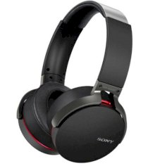 Tai nghe Sony MDR-XB950BT