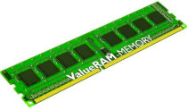 Kingston - DDR3 - 8GB - bus 1600 MHz - PC3 12800 (KVR16N11/8)