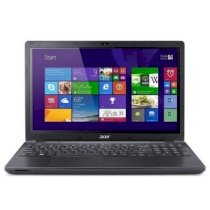 Acer Aspire ES1-511 (NX.MMLSV.001) (Intel Celeron N2930 1.83GHz, 2GB RAM, 500GB HDD, VGA Intel HD graphics 4400, 15 inch, Linux)