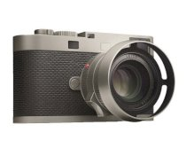 Leica M Edition 60 (SUMMICRON-M 35mm F1.4 ASPH) Lens Kit