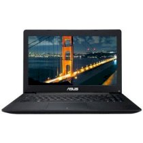 Asus X453MA-WX058D (Intel Celeron Dual Core N2830 2.16GHz, 2GB RAM, 500GB HDD, VGA Intel HD Graphics 4400, 14.0 inch, Free Dos)