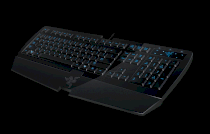 Bàn phím Razer Lycosa Mirror Gaming Keyboard