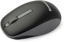 Lenovo Wireless Mouse N100 (blk)