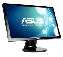 Asus VE228TR 21.5 inch