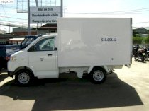 Suzuki supper carry pro 740kg