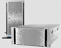 Server HP Proliant ML350P G8 - SFF (Intel Xeon E5-2670v2 2.5GHz, Ram 8GB, DVD RW, Raid P420i/512MB (0,1,5,6,10,50), PS 460Watts, Không kèm ổ cứng)
