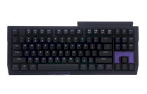 Tesoro Tizona G2N Mechanical Gaming Keyboard