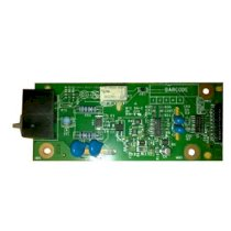 Board Fax 1212NF All in One