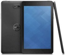 Dell Venue 8 (3840) (Intel Atom Z3480 2.1GHz, 1GB RAM, 16GB Flash Driver, 8 inch, Android OS v4.4)