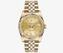 Đồng hồ Rolex Day Date for men R022